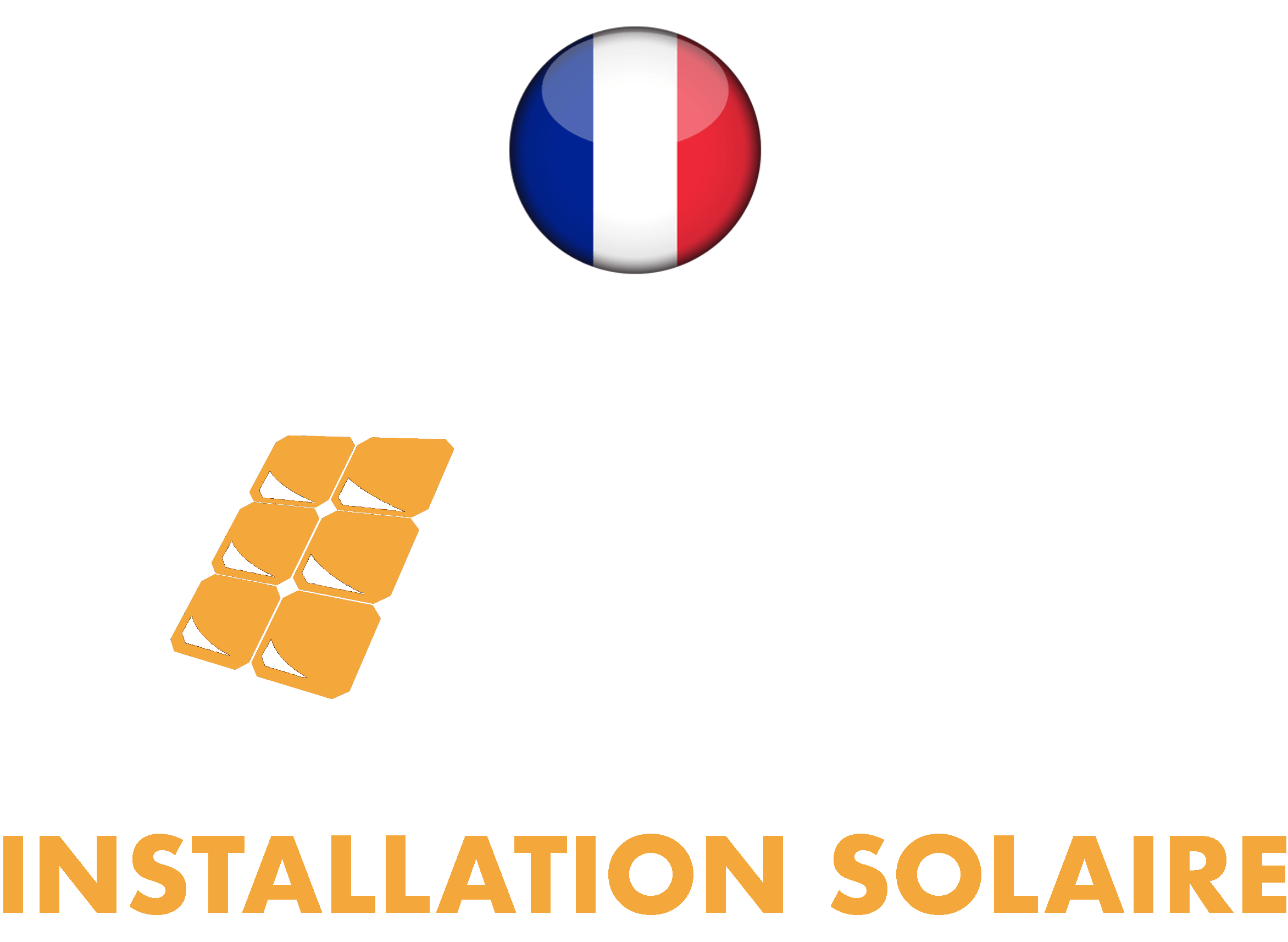 Pro Expert Solaire Installation Photovoltaique