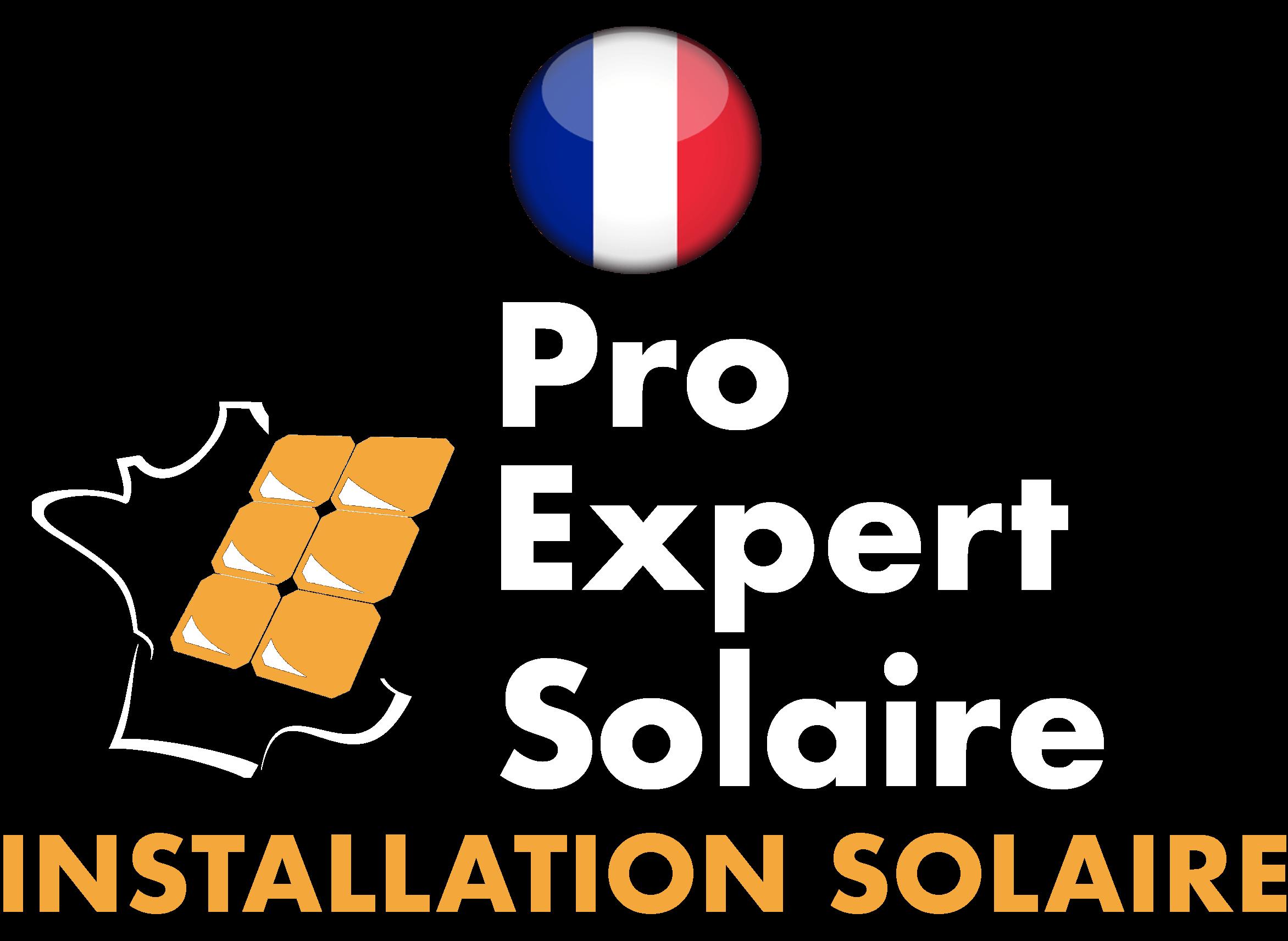 Pro Expert Solaire Installation Photovoltaique